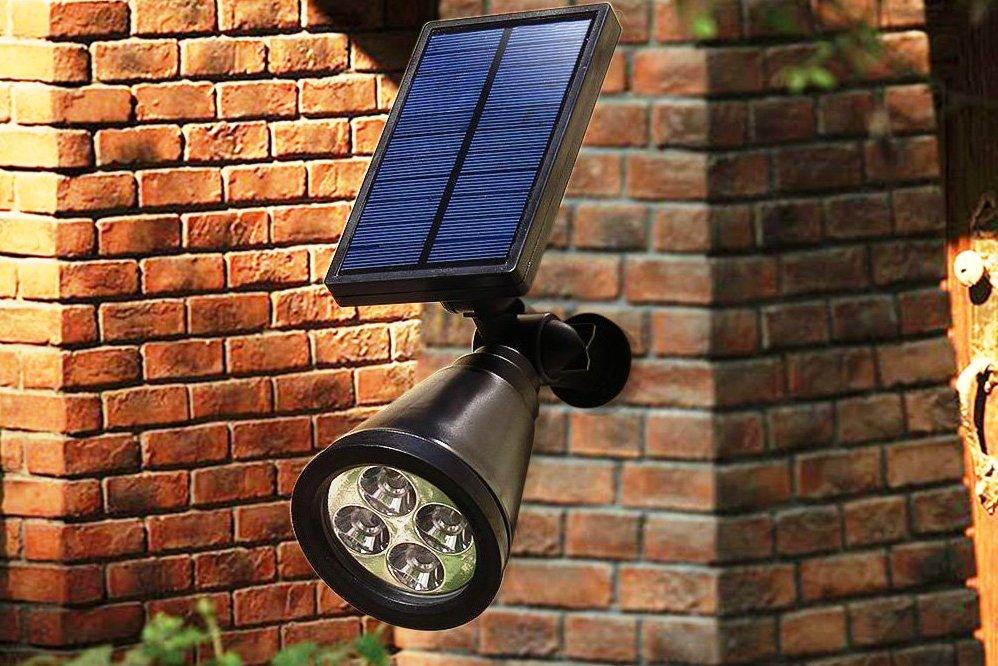 Outdoor solar lighting reviews interesting garden solar lighting trendy solar lights copyright with outdoor solar lighting reviews aloadofball Images